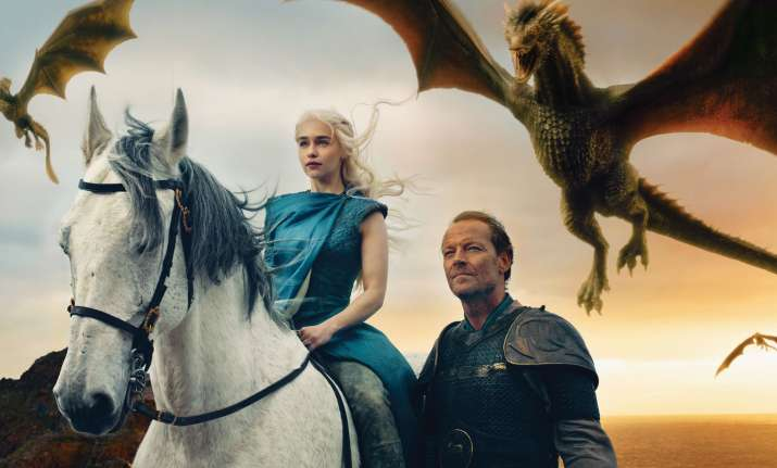 'Game of Thrones' will have a pleasant surprise for