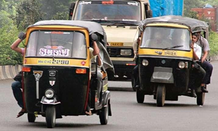 Bombay HC quashes Maharashtra govt circular on Marathi for