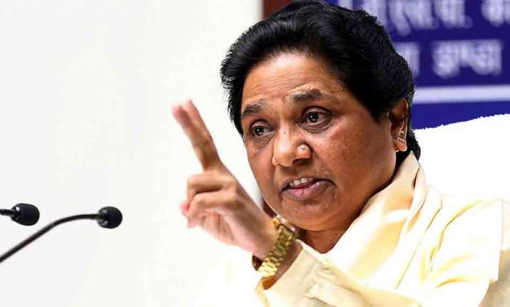 BSP to observe 'black day' on 11th of every month
