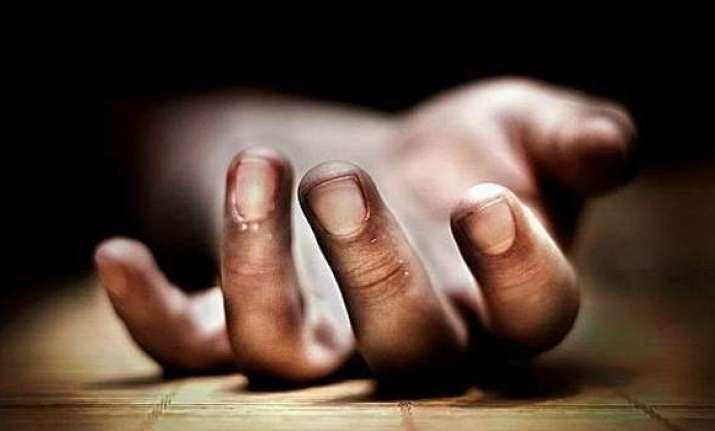 Delhi: Speeding Mercedes crushes 17-year-old boy to death