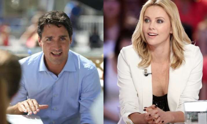 These are the 10 Most Good Looking Politicians in the World