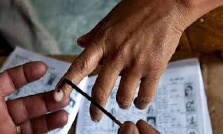 UP Assembly elections: EC extends deadline for exit polls