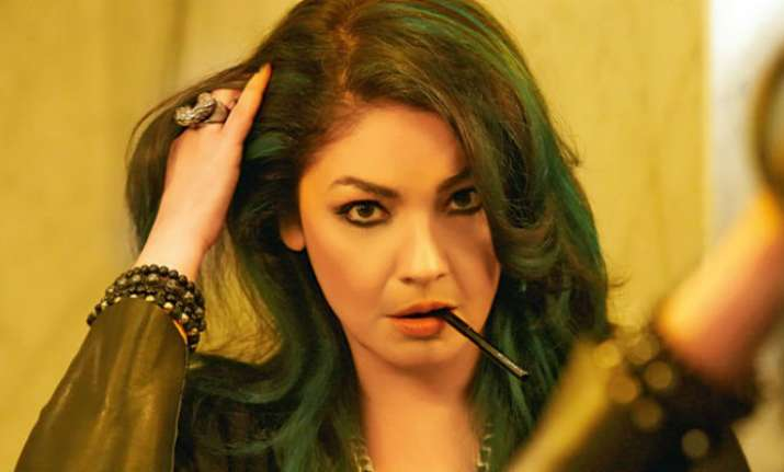 Pooja Bhatt opens up about her 'Drinking Problem' at a