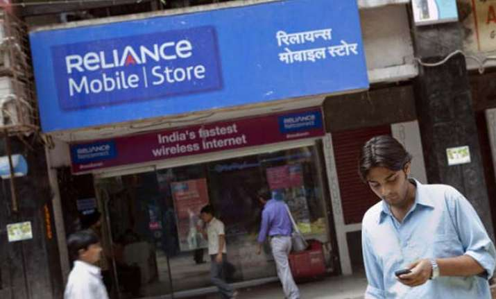 The two transactions will bring down RCOM debt by Rs 25,000
