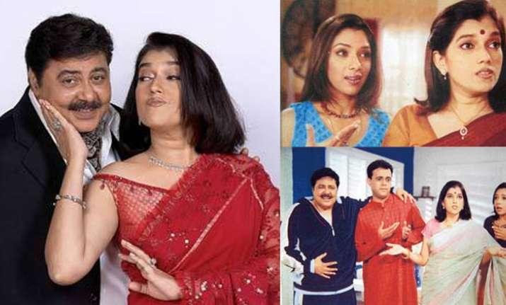 10 'Epic' Sarabhai Vs. Sarabhai jokes that still make