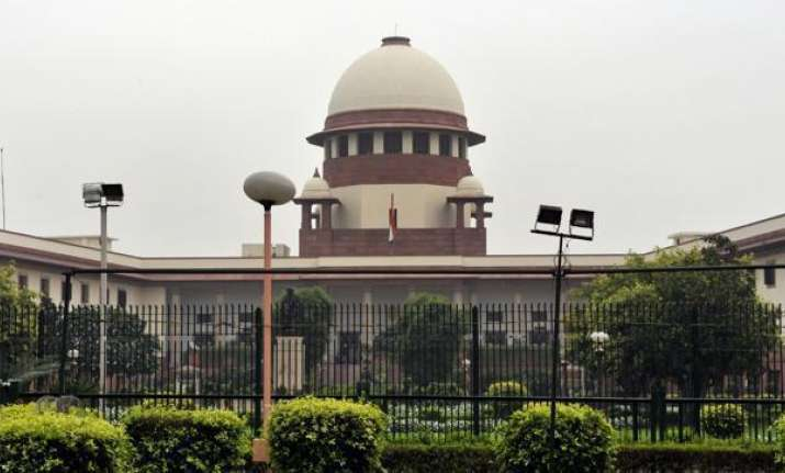 Judicial appointments: SC, Centre signal end to 1-yr-long