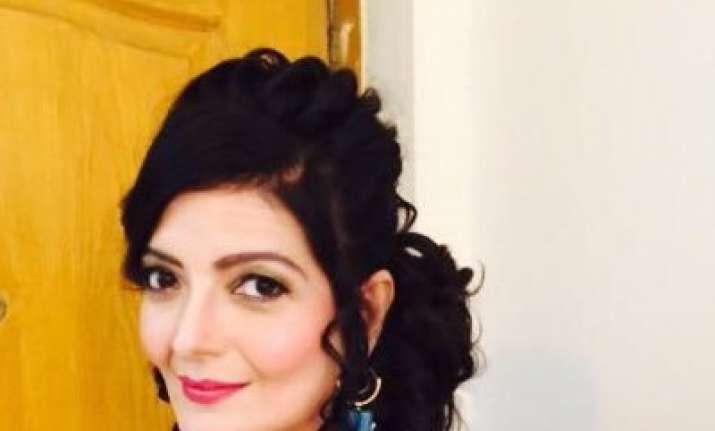 after south actress former miss india sonu walia faces sexual