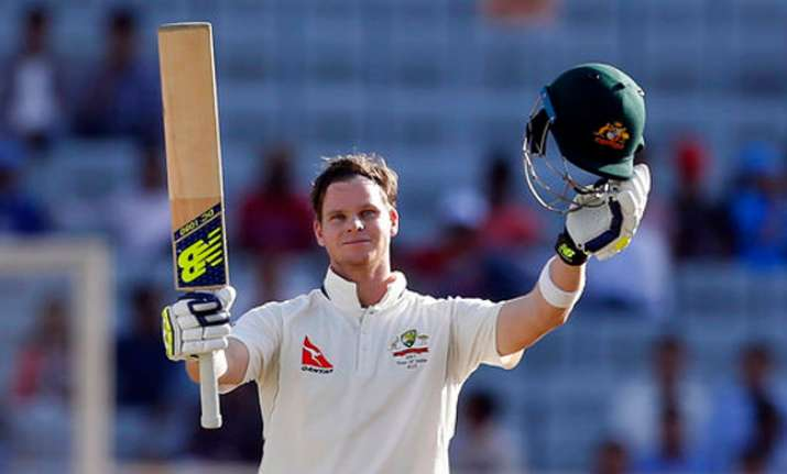 Inability to bowl us out will be hurting India: Steve Smith