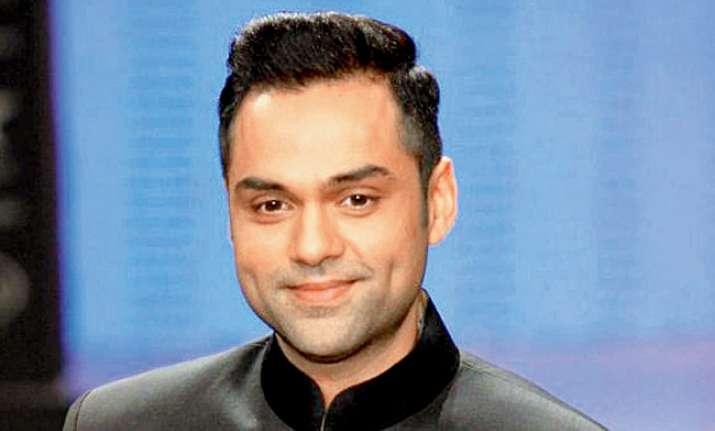 Abhay Deol on fairness cream row: FB post was provocative,