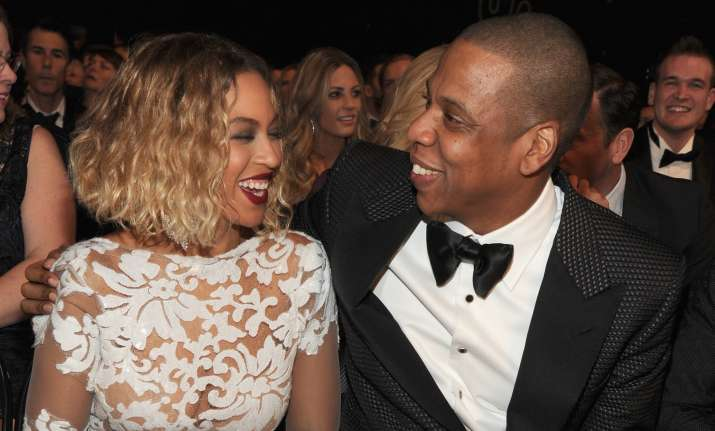 Beyonce shares a romantic video on a song Die with you