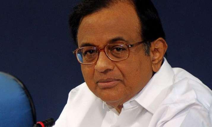 Probing Chidambaram's role in Aircel-Maxis deal, CBI