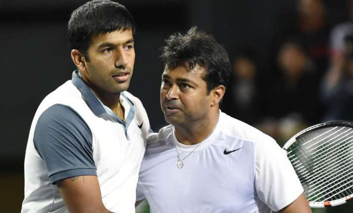 Bhupathi should have shown respect to Paes: AITA