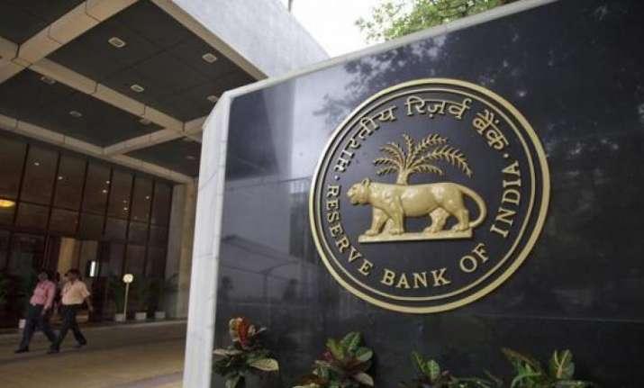 RBI imposes fine on Shriram City Union Finance, Hinduja