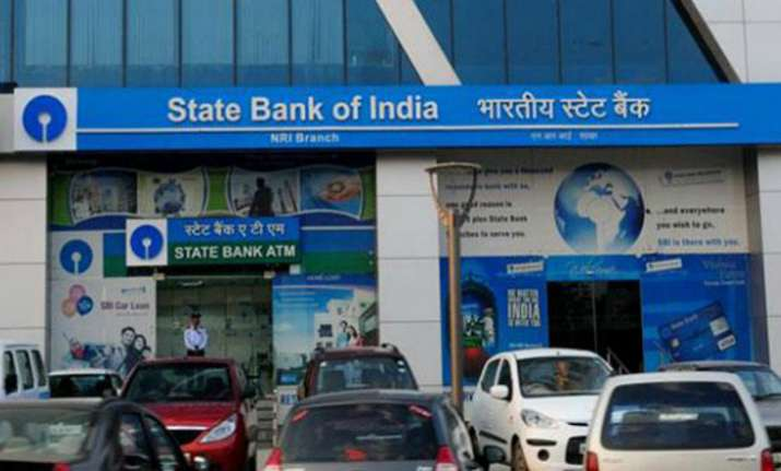 SBI to levy charges for non-maintenance of minimum balance
