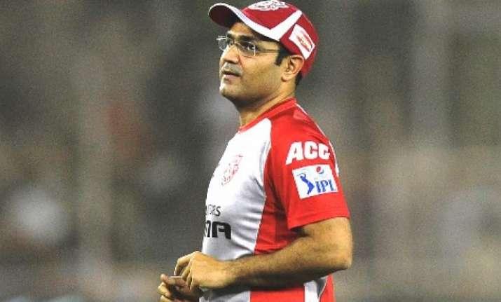 IPL 10: Kings XI Punjab will play aggressive cricket, says