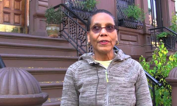 First female Muslim judge of US found dead in Hudson River