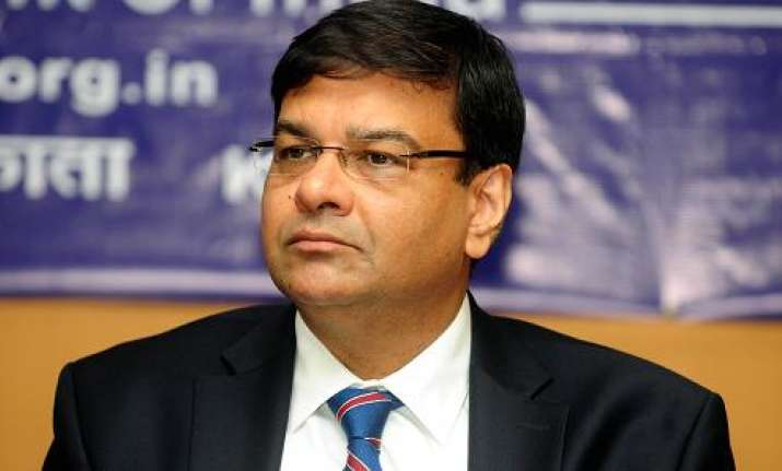 RBI Governor gets salary hike; monthly basic pay jumps to