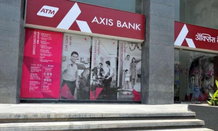 After SBI and other rivals, Axis Bank cuts home loan rates
