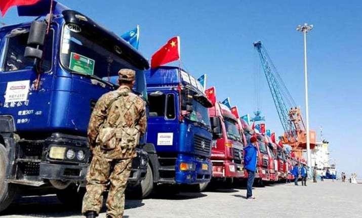 Beijing 'deletes' envoy's suggestion to rename