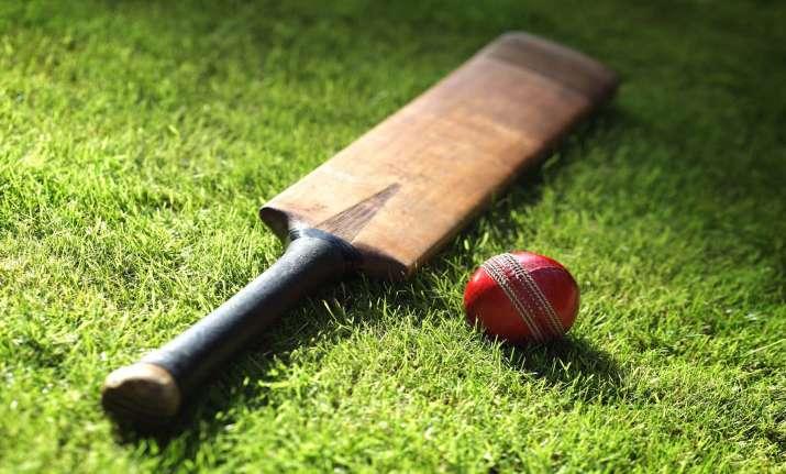Former Bengal cricketer Tapan Banerjee dies at 73