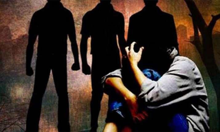 Gurgaon gang rape-murder case: 20-year-old auto driver