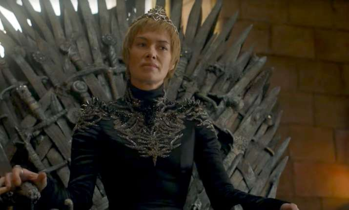 Game of Thrones season 7 trailer out: Get ready for the