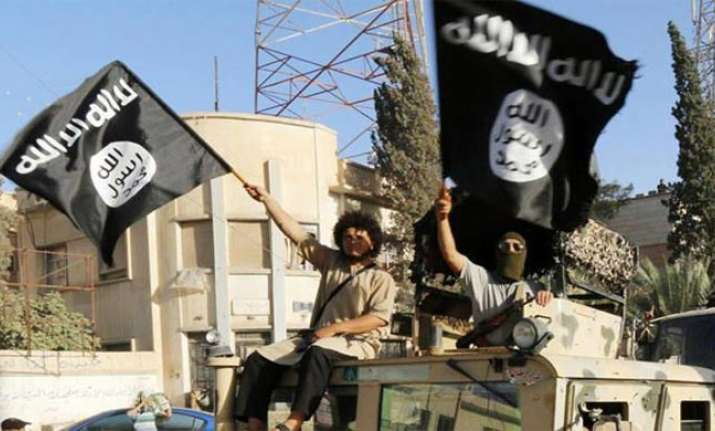ISIS executes 145 civilians executed for trying to flee
