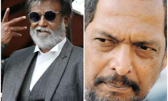 Kaala Karikaalan: Nana Patekar to play key role in