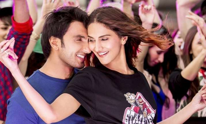 Image result for nashe si chadh gayi
