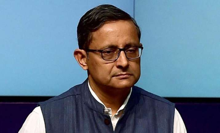 Sanjay Mitra appointed next Defence Secretary