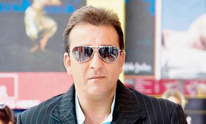 Sanjay Dutt to be a chief guest at Bollywood fest in Norway