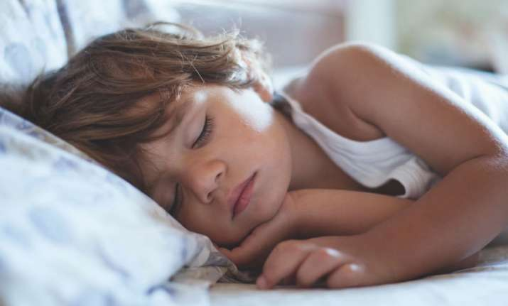 three major sleep concerns in teens Many childhood sleep problems are related to poor which usually involve major threats sleep wake reversal may occur in some teens and cause problems with.