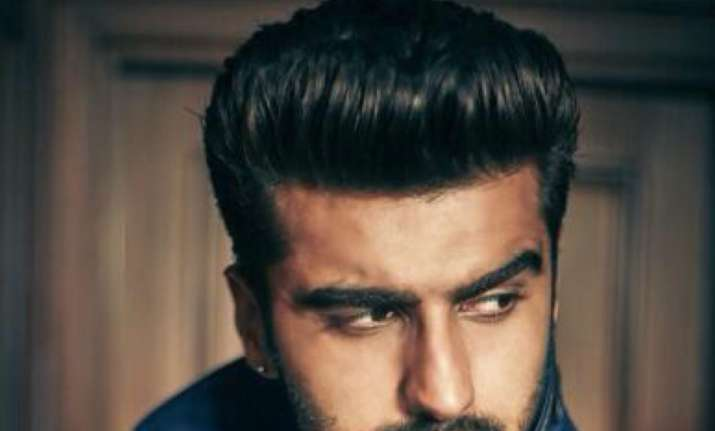 Arjun Kapoor goes candid: I will be lying if I say failures