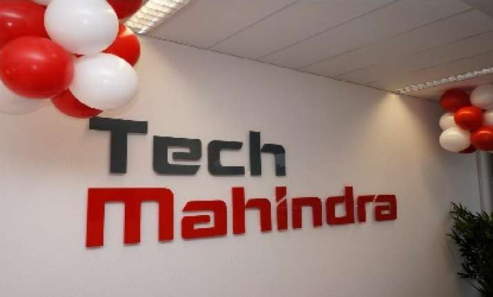 Tech Mahindra looks to lay off hundreds on 'performance'