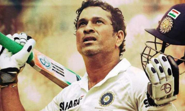 Sachin - A Billion Dreams full movie in hindi hd online