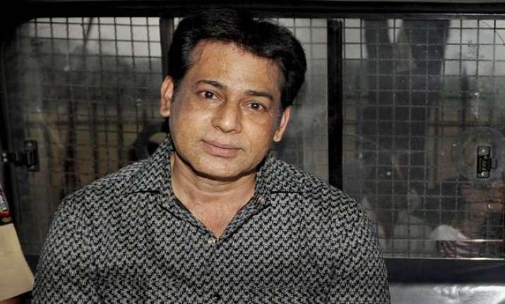 CBI seeks life imprisonment for Abu Salem, says 'he