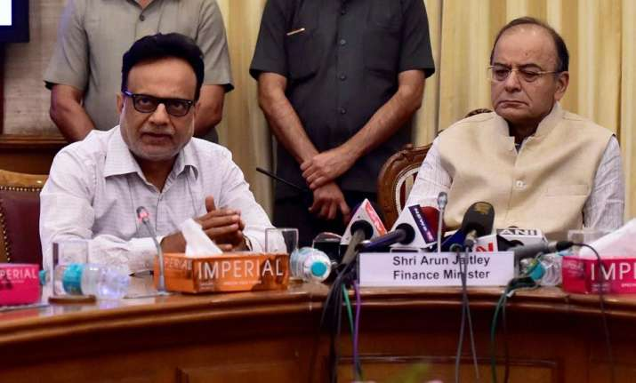 Don't be misled by delay rumours, GST to roll out on July
