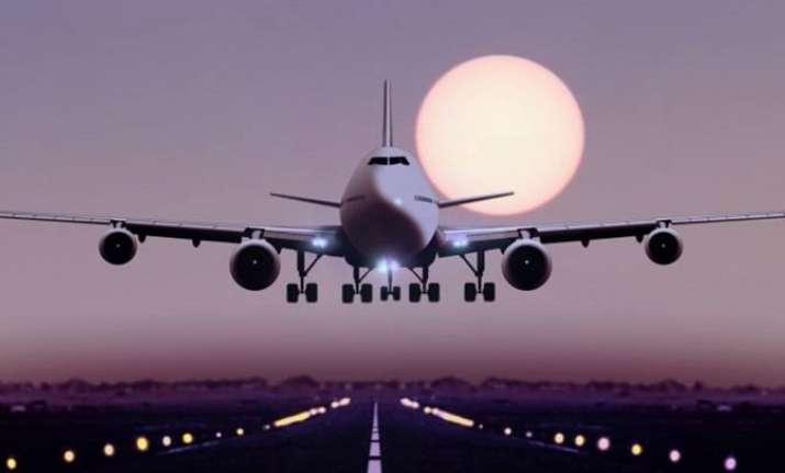 Civil aviation ministry seeks postponement of GST till