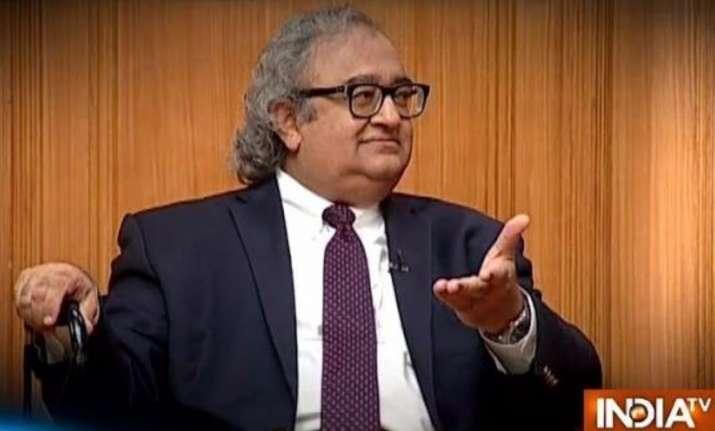 Chhota Shakeel's aide, planning to target Tarek Fateh,