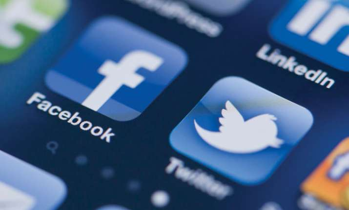 Facebook, Microsoft, Twitter and YouTube join hands to