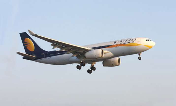 Jet Airways adds 96 new weekly flights to its domestic