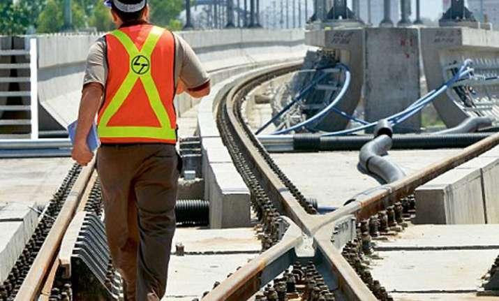 Delhi Metro's landmark Phase III to be almost fully