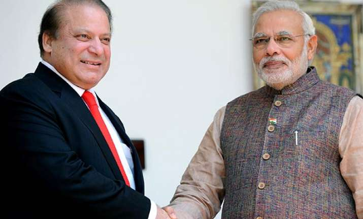 India to release 11 Pak prisoners today in 'goodwill