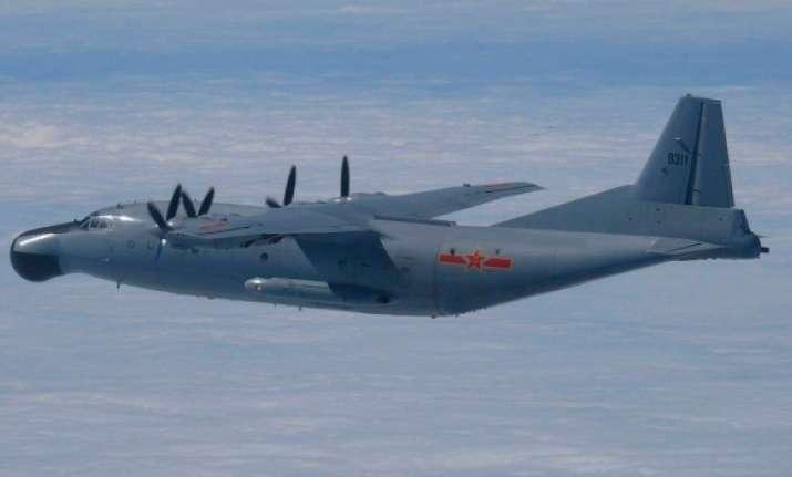Debris of missing Myanmar military plane with 105 onboard