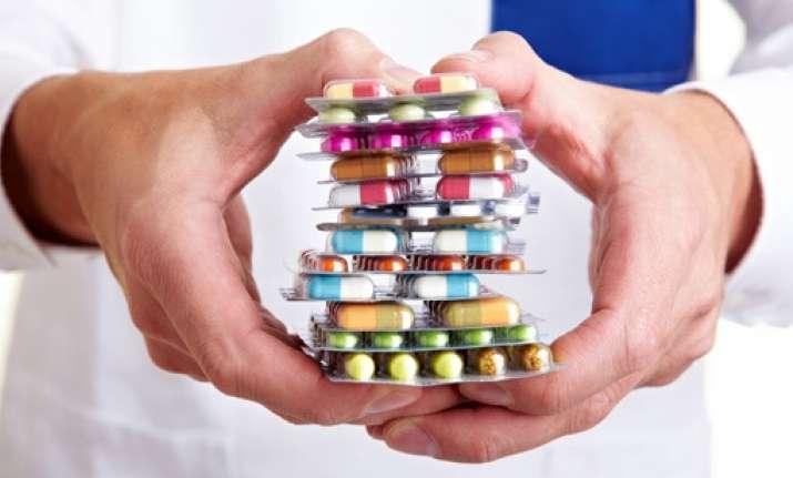 Aspirins can demolish your stomach