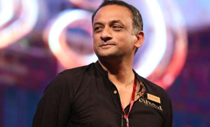 Baahubali 2 in China: Producer Shobu Yarlagadda says