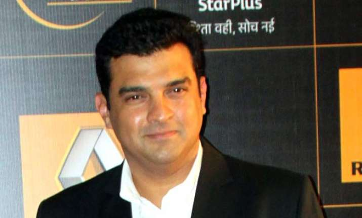 Siddharth Roy Kapur: Political biopics have become