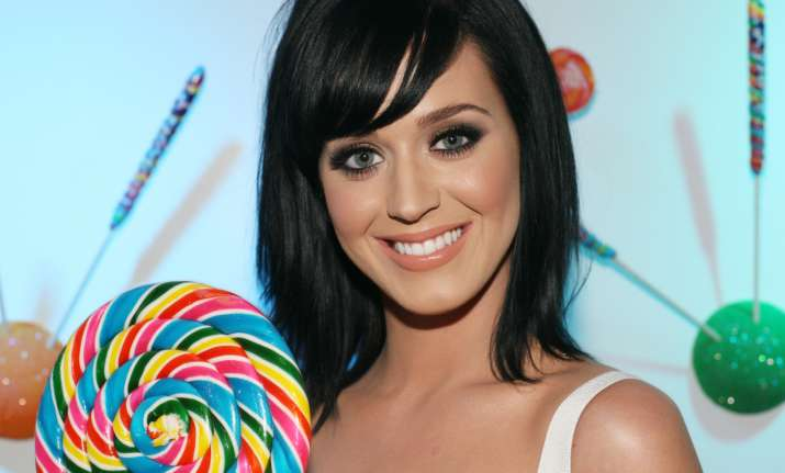 MTV 2017 Video Music Awards: Katy Perry to host the mega