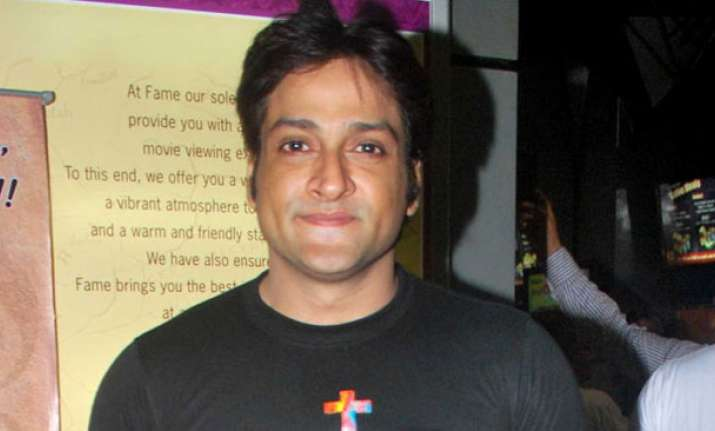Inder Kumar passes away at 42 due to heart attack