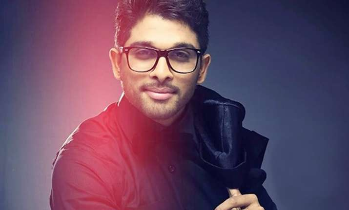 malayalam version of allu arjun starrer dj all set for july 14